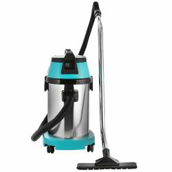 Vacuum Cleaner Wet & Dry 30L
