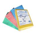 All Purpose Disposable Cloths (50pk)