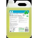 AX (5L)