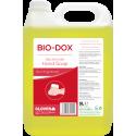 Bio-Dox (5L)
