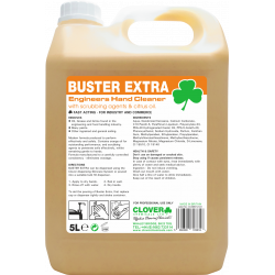Buster Extra (5L)