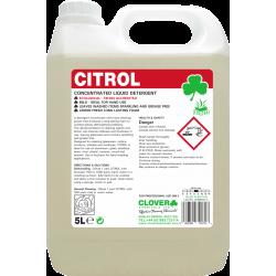 Citrol (5L)