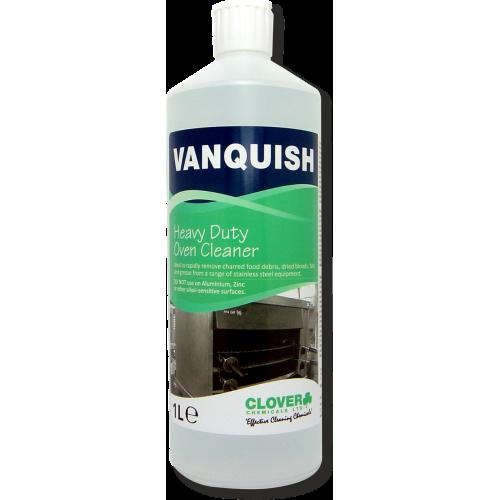 Vanquish (1L)