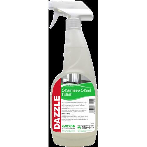 Dazzle (750ml)