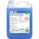 DD10 (5L)