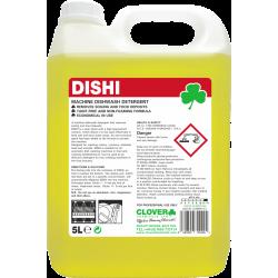 Dishi (5L)