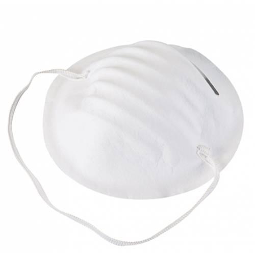Dust Masks (50pk)