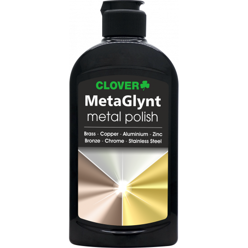 Metaglynt (300ml)
