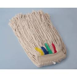 Kentucky Mop Head (12oz/340gm)