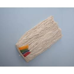 Kentucky Mop Head (16oz/454gm)