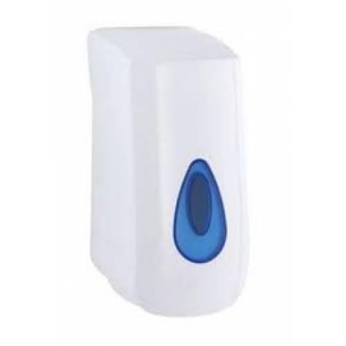 Liquid Dispenser (900ML)