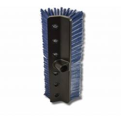 "Medium Trim Sill Brush (14"")"