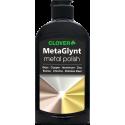 Metaglynt (300ml)