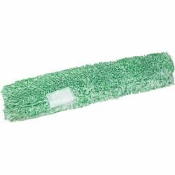"Microfibre Green Sleeve (14"")"