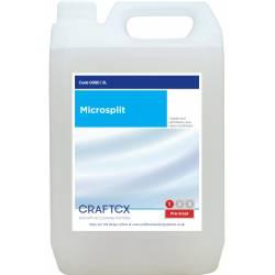Microsplit (5L)
