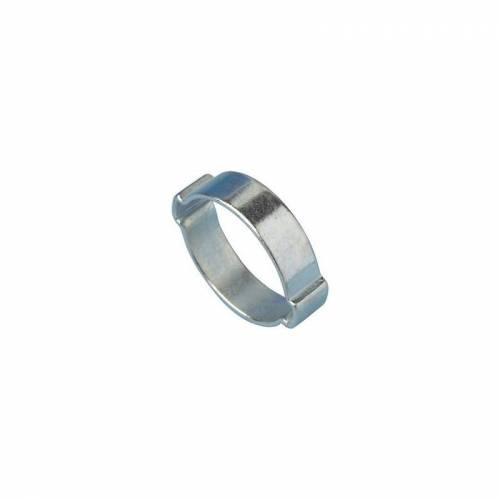 O Ring (11-13mm)