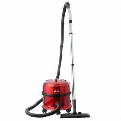 Ovation Tub Vacuum Cleaner