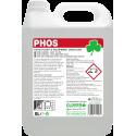 Phos (5L)
