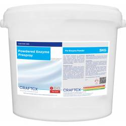Powdered Enzyme Prespray (5KG)
