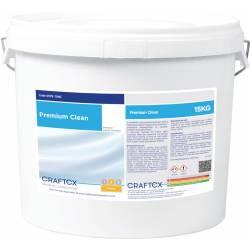 Premium Clean (15kg)