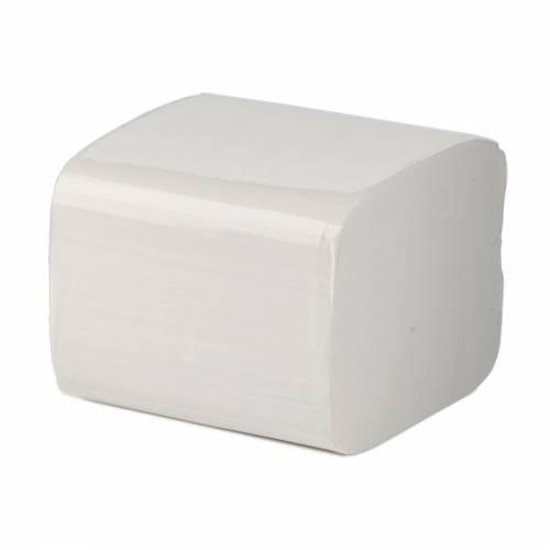 Pure Bulk Pack Toilet Tissue (36PK)