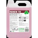 Renew TD (5L)