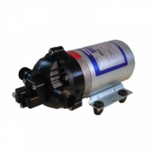 Shurflo Water Pump 100psi