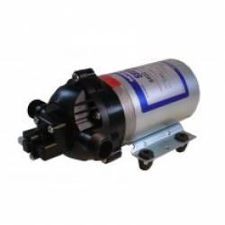 Shurflo Water Pump 100psi