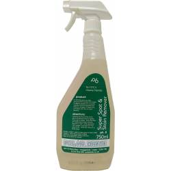 Super Spot & Stain Remover (750ml)