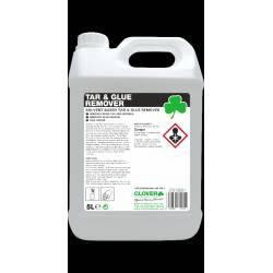 Tar & Glue Remover (5L)