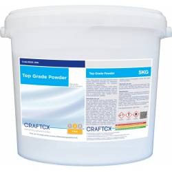 Top Grade Powder (5KG)