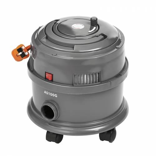 Tub Vac Vacuum Cleaner