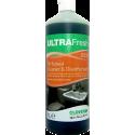 Ultrafresh (1L)