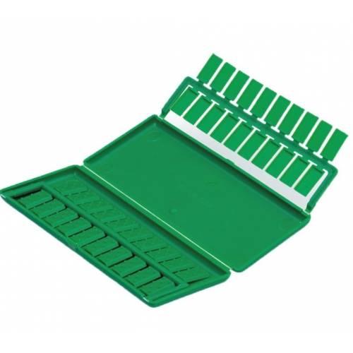 Unger Plastic Clip Set (40 pk)