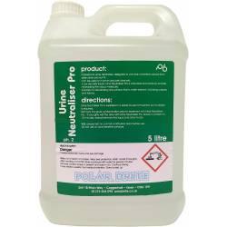 Urine Neutraliser Pro (5L)
