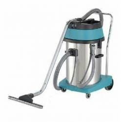 Vacuum Cleaner Wet & Dry 60L