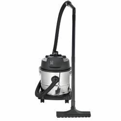Wet & Dry Vacuum Cleaner (15L)