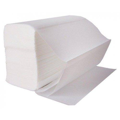 Z-Fold Towels 2ply (3000pk)